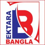 Ektara Bangla Logo
