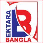 Ektara Bangla Logo