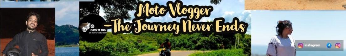 moto_vlog